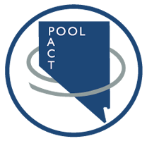 POOL/PACT